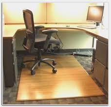 Hardwood Floor Chair Mat Lovely Office Chair Mat For Wood Floors Office Chairs U0026 Massage