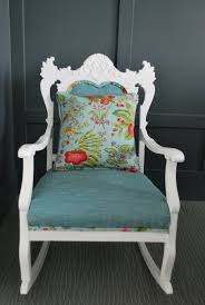 Rocking Chair Old Fashioned 130 Best Vintage Rocking Chairs Images On Pinterest Rocking
