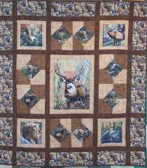 theme quilt sometimes i do make new quilts tim latimer quilts etc