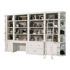 shop lateral file with hutch products on houzz