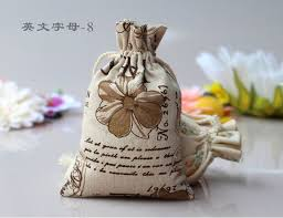 Cotton Candy Bags Wholesale Best 25 Jute Bags Wholesale Ideas On Pinterest Muslin Bags