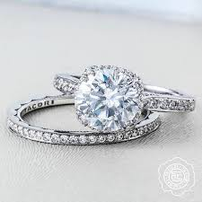circle engagement rings best 25 circle engagement rings ideas on circle