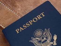 passport information general information for united states passport