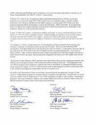 patriotexpressus personable letter from federal lawmakers to labor