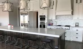 Cabinet Makers In Utah Best Cabinet Professionals In Cedar City Ut Houzz