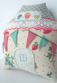 170 best fabric houses dk images on pinterest cushions