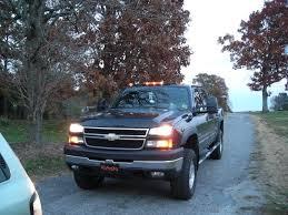 oem chevy cab lights cab roof lights duramax diesels forum