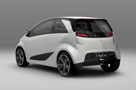 small cars black proton emas and lotus city car confirmed for production