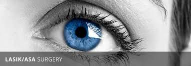 Can Lasik Cause Blindness Eye Exam In Springfield Ma Eye And Lasik Center