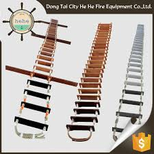 fire escape ladder fire escape ladder suppliers and
