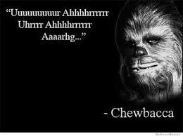 Star Wars Day Meme - feeling meme ish star wars movies galleries paste