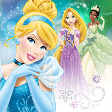 disney princess image disney princess promational art 7 jpg disney wiki