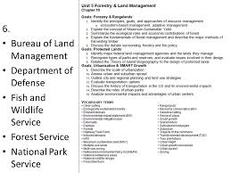 bureau service national national parks of ca check in 6 bureau of land management