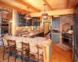 Kitchen Cabinets Burlington 13 Best Post U0026 Beam Kitchens Images On Pinterest Dream Kitchens