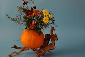 fall flower arrangements autumn flower arrangements