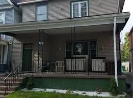 939 Delaware Ave Buffalo Ny 14209 1 Bedroom Apartment For Rent by 73 Baynes St Buffalo Ny 14213 Zillow