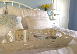 the proper way to make a bed how i make my home a peaceful sanctuary living large in a small