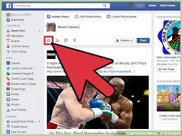 How To Create Facebook Memes - 3 ways to use memes on facebook wikihow