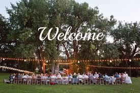 lyons wedding venue the lyons farmette river bend