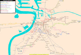Rail Map Of Europe by Rail Map Of Belgiumbelgiumpinterestbelgium And Maps New Zone