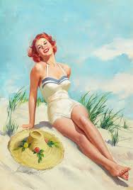 compare prices on pin up vintage poster online shopping buy low