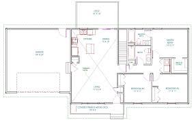 homes floor plans sienna