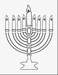 outstanding ice cream cone coloring page with hanukkah coloring
