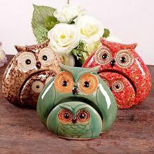owl home decor owl home decor 1000 ideas about owls decor on pinterest owl