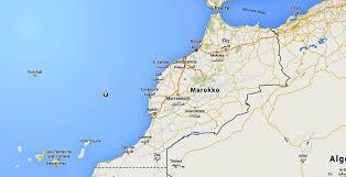 Okefenokee Swamp Map Inselhauptstadt Funchal Und Der Zentrale Norden Mit Santana Www