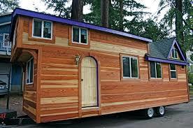 homes on wheels micro homes on wheels copypatekwatches com