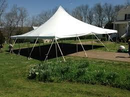 tents u0026 canopies ralph u0027s general rent all
