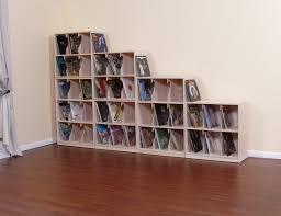 Vinyl Record Bookcase Storage Cabinets Record Cabinent Pinterest Record Storage