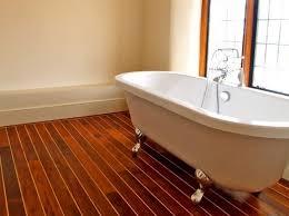tivoli wood image gallery teak flooring