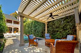 outdoor living spaces plans incredible 7 outdoor living spaces