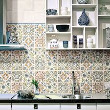 moroccan tiles kitchen backsplash moroccan tile kitchen backsplash beautiful create a summery