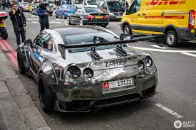nissan gtr for sale malaysia nissan gt r liberty walk widebody 2 may 2017 autogespot