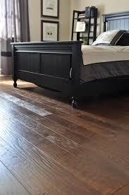 13 best black walnut hardwood images on flooring