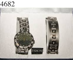 wholesale mens watches wholesale watches 6 mens and
