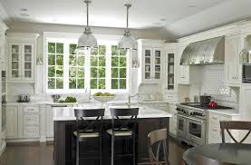 kitchen style melbourne