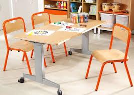 cuisine 18 mois table et chaise bebe 18 mois de conception de maison superbe