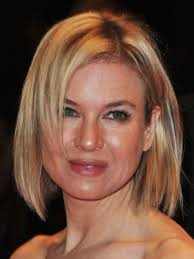 hairstyles for triangle shaped face new hairstyle trends for your face shape beauty riot