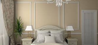 painting ideas for living room and more u2013 precision painting and