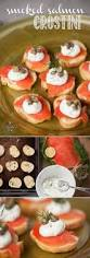 1251 best easy appetizer recipes images on pinterest food
