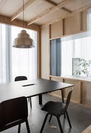 hem hq and showroom by förstberg ling design milk