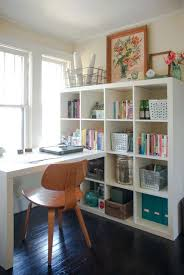 Bookcase Desk Diy Desk 28 Terrific An Error Occurred Bookshelf Desk Diy An Error