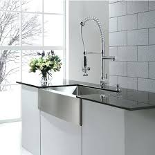 33 inch farmhouse kitchen sink stainless farmhouse kitchen sink kitchen sink set vigo 33 inch
