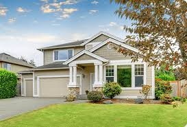 Estimated Home Owners Insurance by Home Insurance Tools Resources Allstate