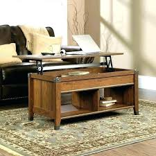espresso lift top coffee table lift top coffee tables with storage lift top coffee table storage