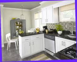 modern white kitchen backsplash white kitchen ideas modern kitchen backsplash ideas white cabinets