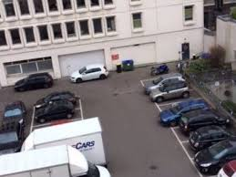 bureau vincennes parking porte de vincennes siege at kosher supermarket in